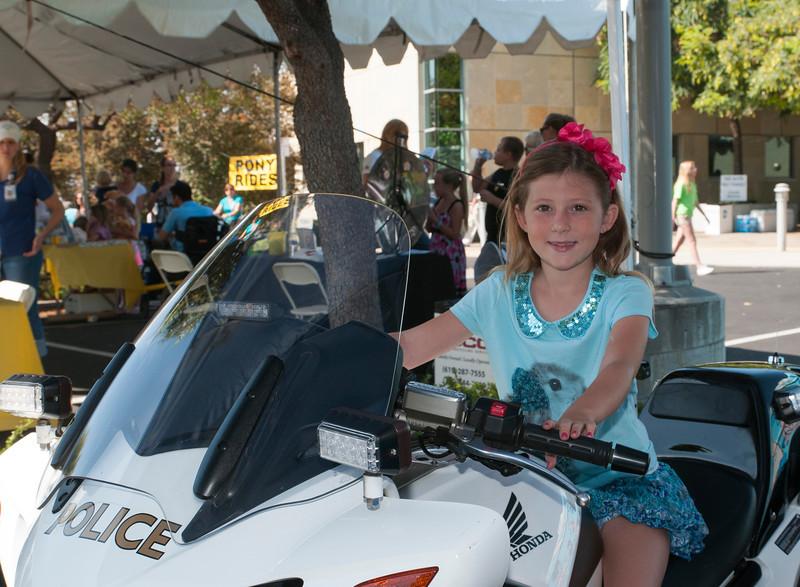 Kids Care Fest 2013_5238