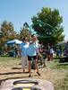 Kids Care Fest 2013_5265