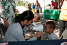 Kids Care Fest 2013_5309