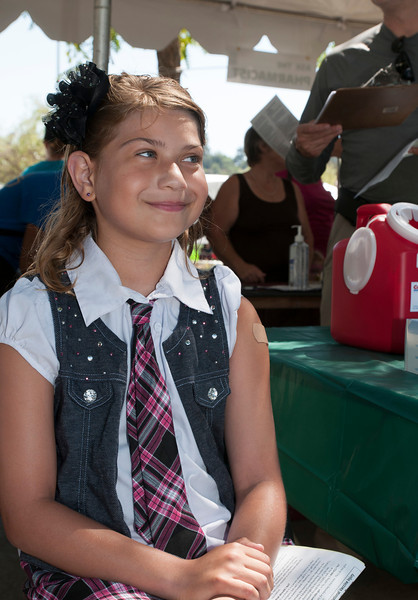 Kids Care Fest 2013_5338