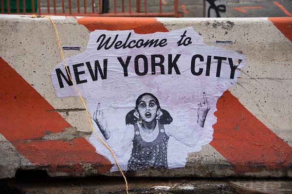 New York-18597