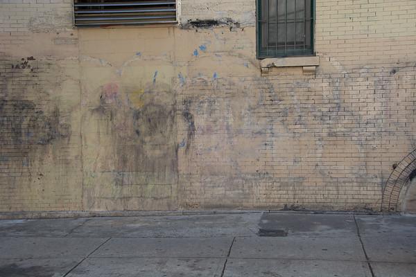 New York-18570