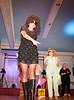 PSAR Fashion Show_6001