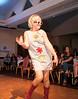 PSAR Fashion Show_5973
