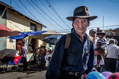 DSCF3920cochabamba37.jpg