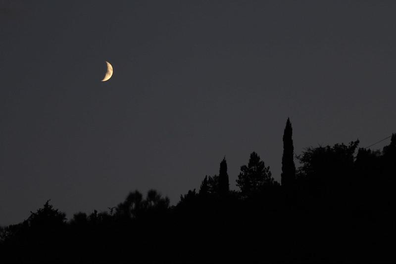 Secrets Nocturnes