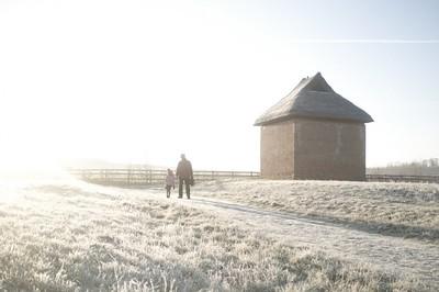 winter_dovecote-800x531