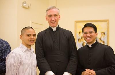 Fr. Wiener Farewell 126