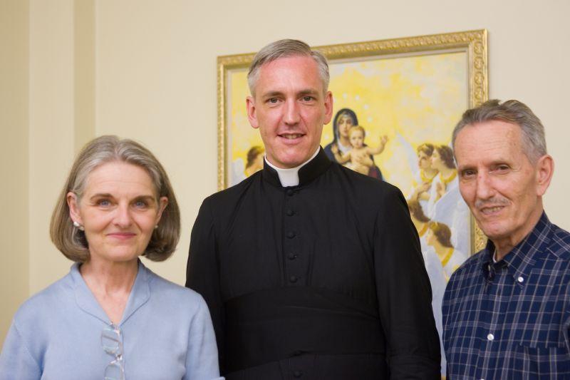 Fr. Wiener Farewell 108
