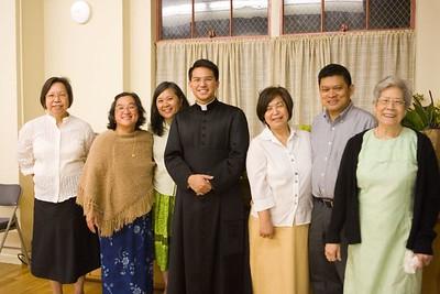 Fr. Wiener Farewell 166