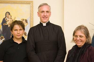 Fr. Wiener Farewell 105