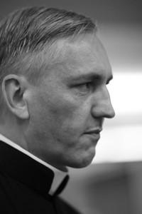 Fr. Wiener Farewell 238
