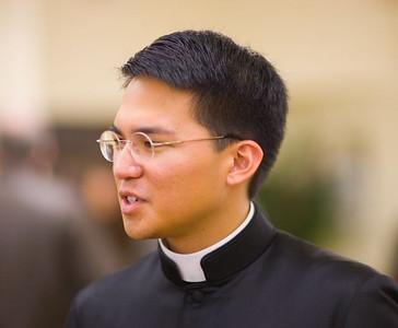Fr. Wiener Farewell 229