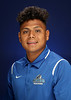 17-08-23-CSUSB-- Victor Mendoza (32) --2017 Men's Soccer Media at California State University, San Bernardino on Wednesday, August 23, 2017. Photo by Corinne McCurdy/CSUSB