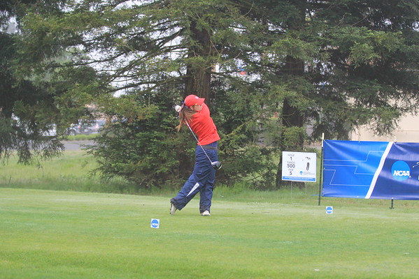 5.5.15 NCAA D2 WGOLF West Regional
