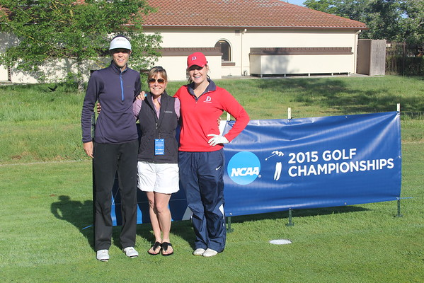 5.6.15 NCAA D2 WGOLF West Regional