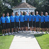 ssu_mgolf_team_w_coaches
