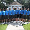 ssu_mgolf_team