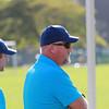 Coaches_1