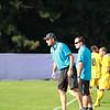 Coaches_5