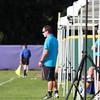 Coaches_4
