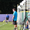 Coaches_3