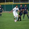 Avalos_Jose2