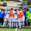 Sonoma State vs Cal Poly Pomona Men's Soccer, 11 10 2016-108