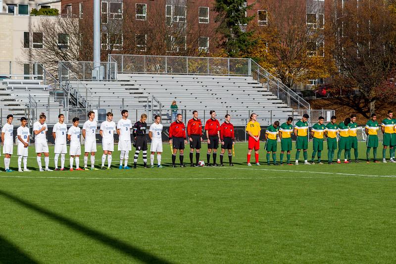 Sonoma State vs Cal Poly Pomona Men's Soccer, 11 10 2016-102