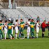 Sonoma State vs Cal Poly Pomona Men's Soccer, 11 10 2016-105