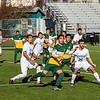 Sonoma State vs Cal Poly Pomona Men's Soccer, 11 10 2016-113