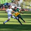 Sonoma State vs Cal Poly Pomona Men's Soccer, 11 10 2016-137