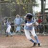 ssu 2 batting