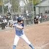 ssu 9 batting