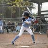 ssu 1 batting2