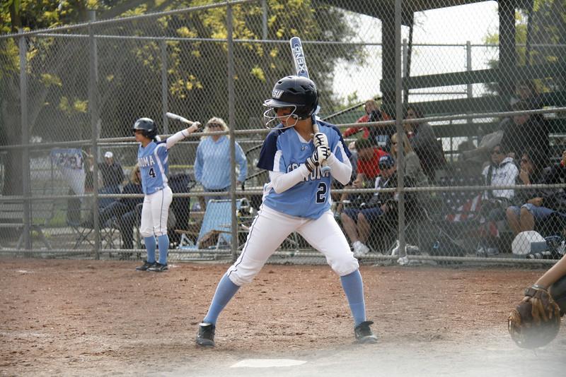 ssu 2 batting2