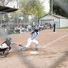 ssu 15 batting
