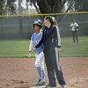 ssu 4 and coach