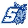SSU_logo_S_head