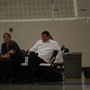 Coaches_2