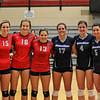 2014 NCAA Western Regional volleyball Championship