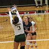 2014 NCAA Western Regional volleyball Championship