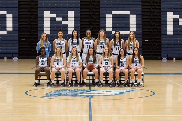 2017-18 Team Photos