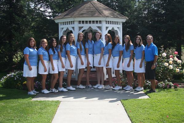 2012-13 Team Picture