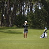 Womens Golf