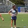 coach salzmann1