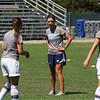 coach salzmann2