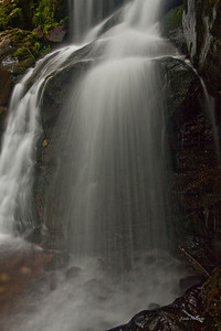 Dark Hollow Falls-  Spring and Summer rains have allowed us to shoot some nice waterfall images along Hog camp branch-IMG_7259