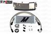 Mishimoto Oil Cooler Kit for Ford Focus RS