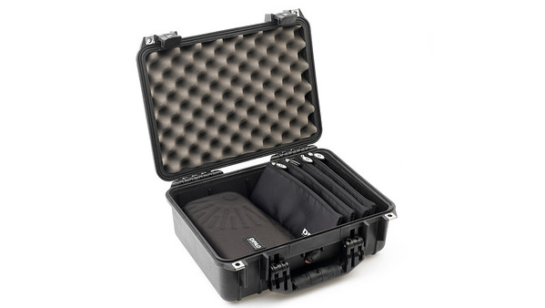VO4-Classic-dvote-4099-Classic-Touring-Kit-4-Mics-and-accessories-for-Loud-SPL